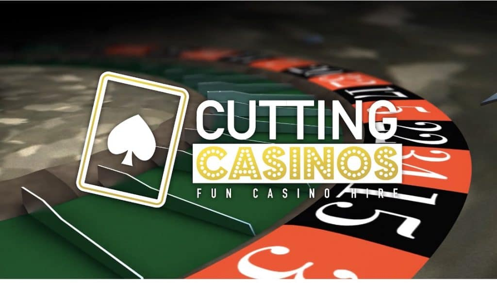 cutting fun casinos