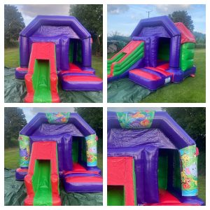 12x14ft-castle-with-slide-jungle