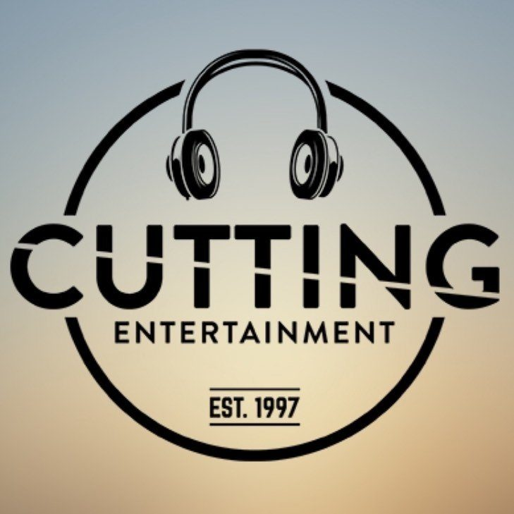 Cutting Discos & Entertainment